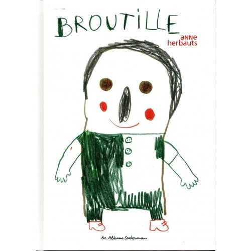 Broutille