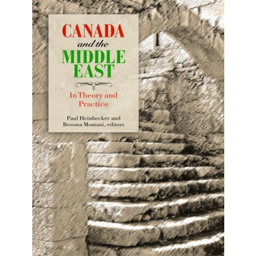 Canada and the Middle East