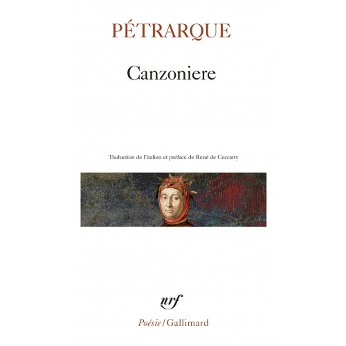 Canzoniere