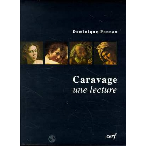 Caravage. Une lecture