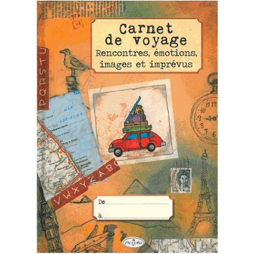 carnet de voyage r cits de voyages litt rature litt rature et fiction livre. Black Bedroom Furniture Sets. Home Design Ideas