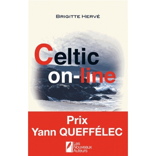 Celtic on-line