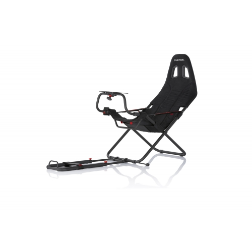 Challenge - Siège gaming - Playseat