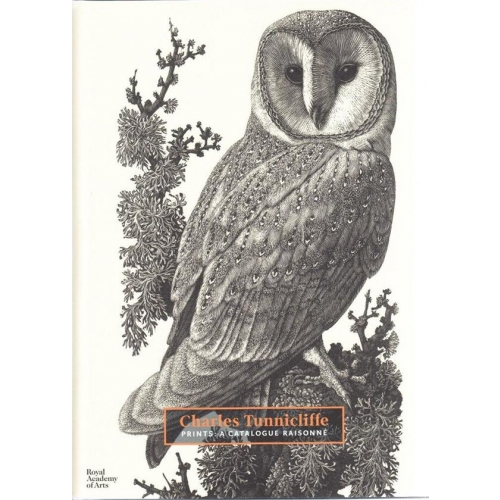 Charles Tunnicliffe prints