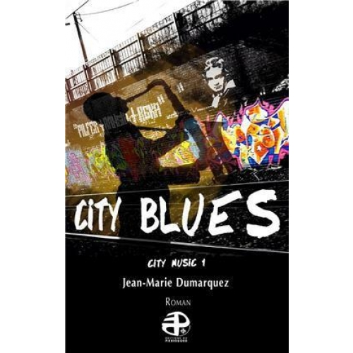 City Blues