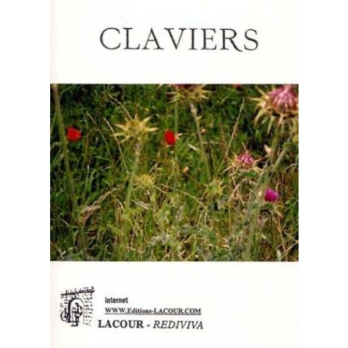 Claviers - Var - Notes et traditions