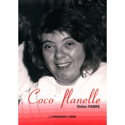 Coco flanelle