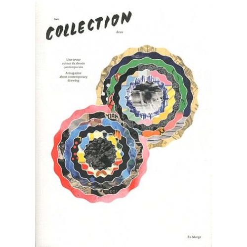 Collection N° 2/2011