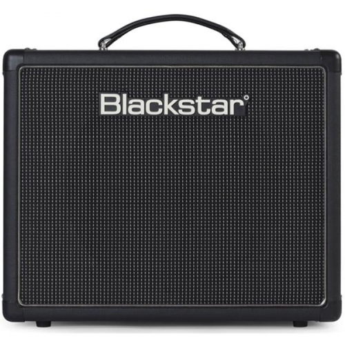 Blackstar - Combo 5W A Lampes Celection 1X12 - BS HT5R