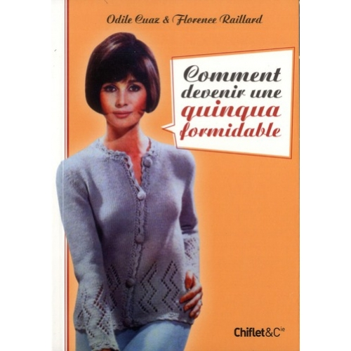 http://media.cultura.com/media/catalog/product/cache/1/image/500x500/0dc2d03fe217f8c83829496872af24a0/c/o/comment-devenir-une-quinqua-formidable-9782351641590_0.jpg?t=1376013194