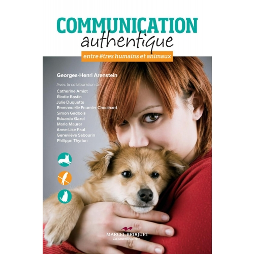 Communication authentique