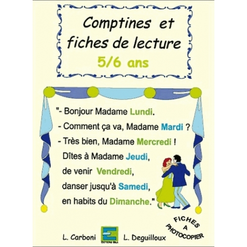 lecture 6 ans