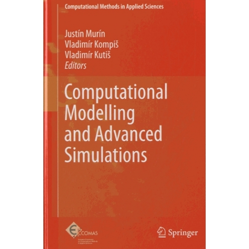 Computational Modelling and Advanced Simulations