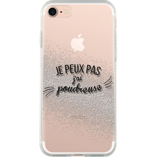 coque iphone 5 classe