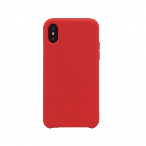 coque dure iphone x