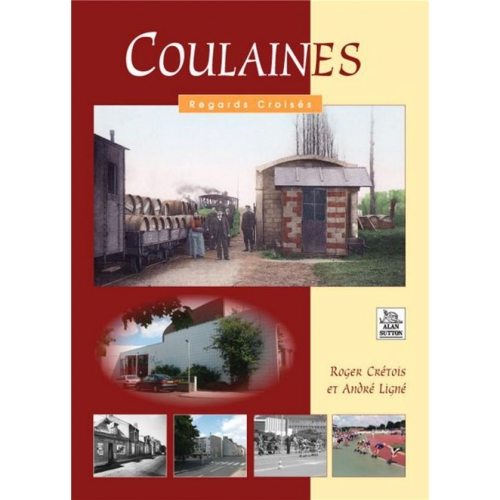 Coulaines