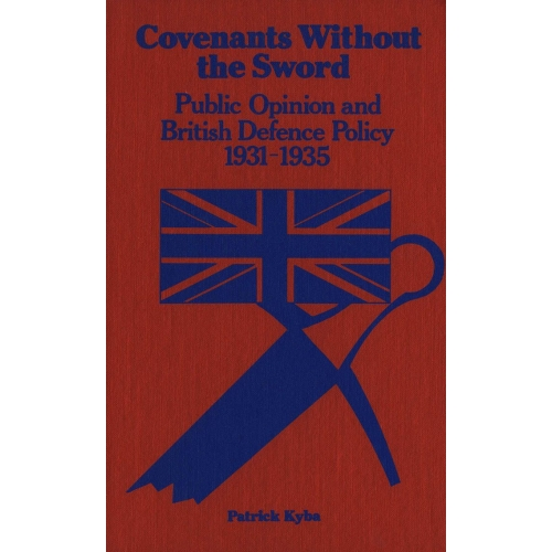 Covenants Without The Sword