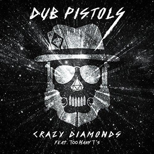 CRAZY DIAMONDS