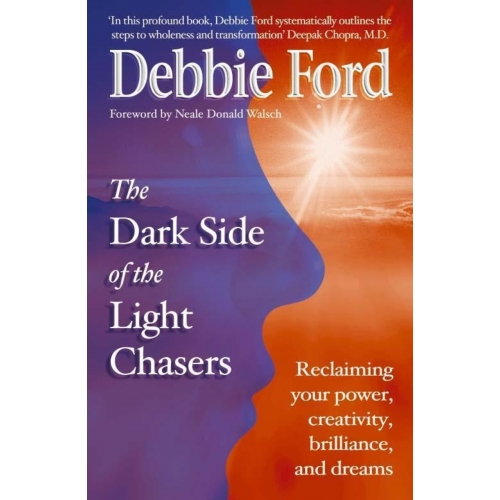 Dark Side of the Light Chasers