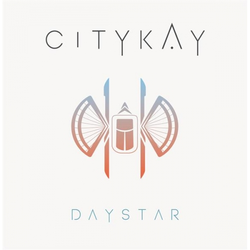 DAYSTAR (REEDITION)