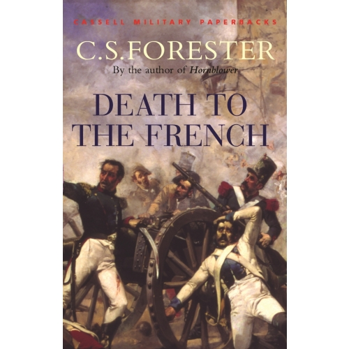 Death To The French