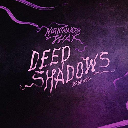 DEEP SHADOWS REMIXES