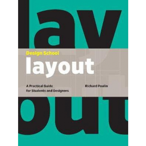 DESIGN SCHOOL : LAYOUT