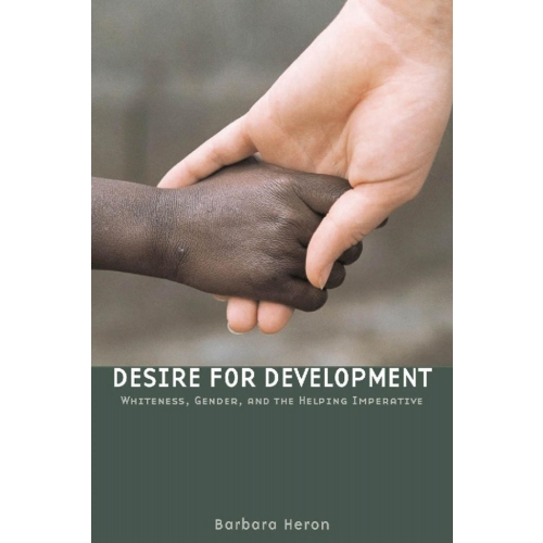 Desire for Development