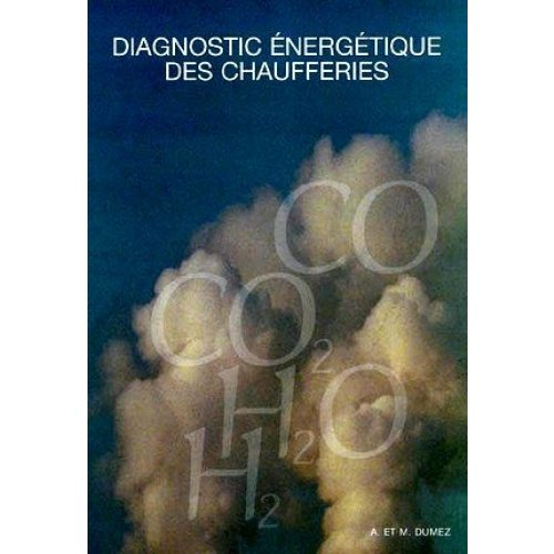 diagnostic energetique des chaufferies