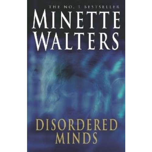 Disorders Minds