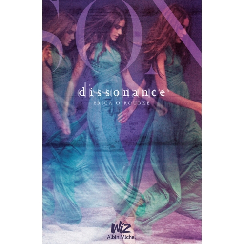 Dissonance - tome 1