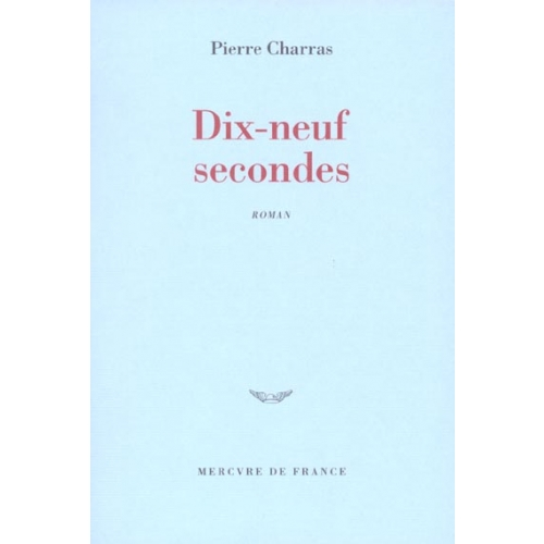 Dix-neuf secondes
