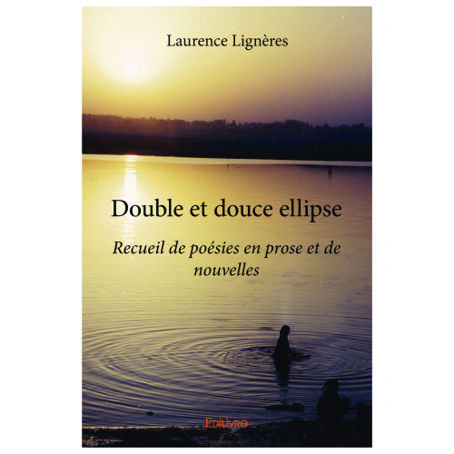 Double et douce ellipse