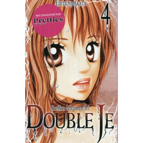 Double Je Tome 4