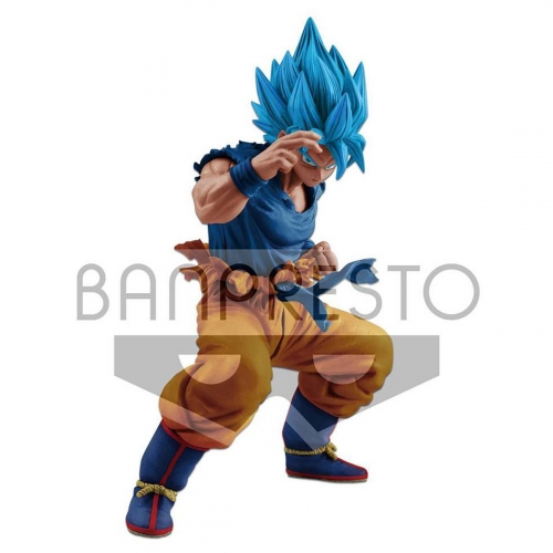 magasin figurine dragon ball z limoges
