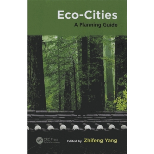 Eco-Cities - A Planning Guide
