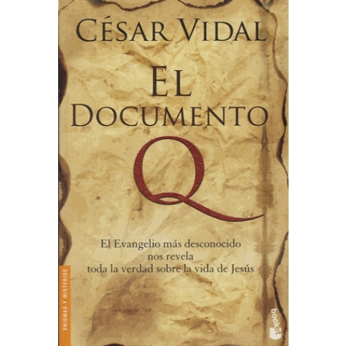 El Documento Q