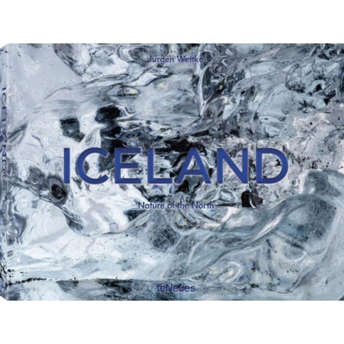 Iceland - Nature of the North