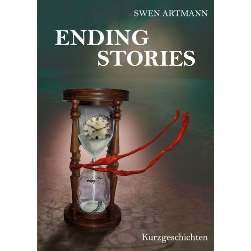 Ending Stories