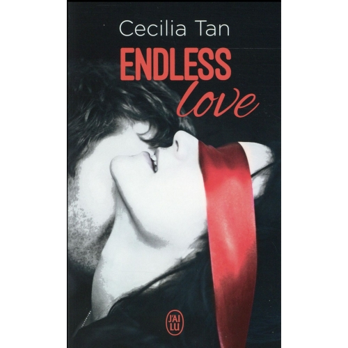 Endless love Tome 1