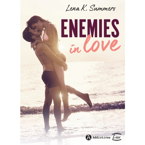 Enemies in love