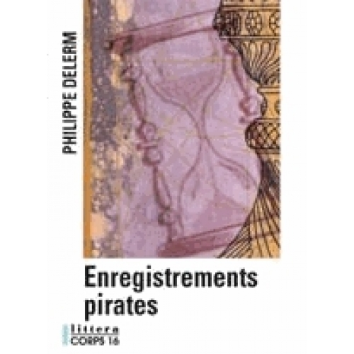 Enregistrements pirates