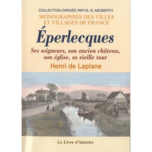 Eperlecques