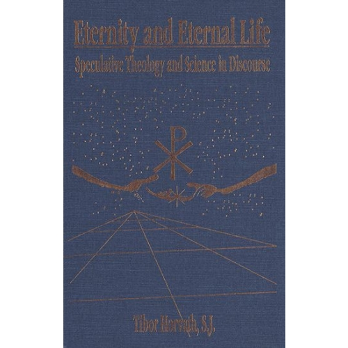 Eternity and Eternal Life