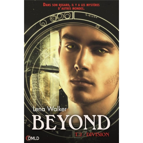 Beyond Tome 2 - Division