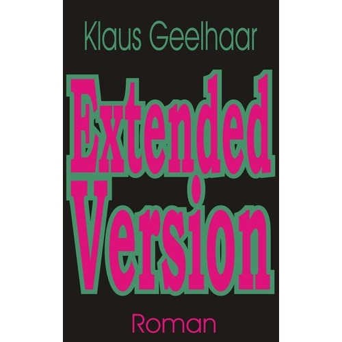 Extanded Version