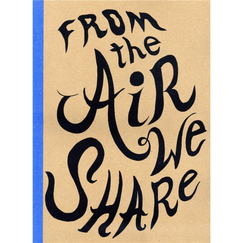 Faile - From the air we share
