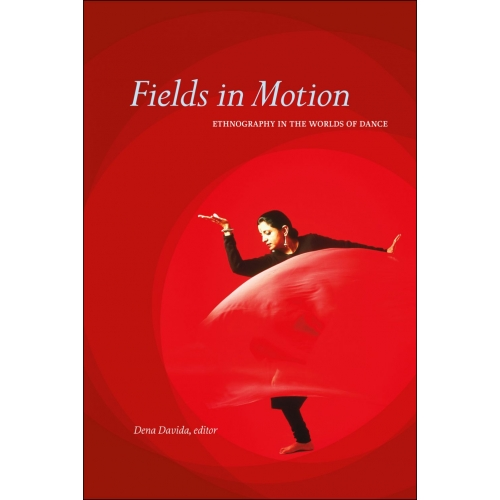 Fields in Motion