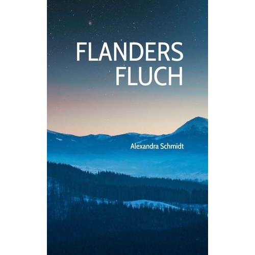 Flanders Fluch