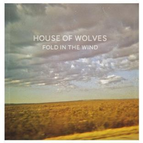 FOLD IN THE WIND